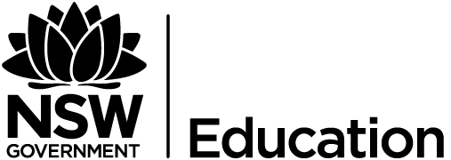 nsw-department-of-education