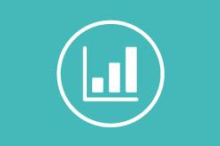 statistics-bulletins